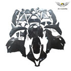 NT Unpainted ABS Injection Fairing Fit for Honda CBR600RR 2009-2012 Bodywork c00