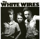 The White Wires - WWIII [New CD]