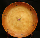 Tuscan Gardens by Sango DINNER PLATE 10 3/4