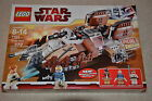 LEGO 7753 Star Wars Pirate Tank set  NEW
