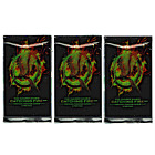 2013 NECA The Hunger Games: Catching Fire Trading Cards 14