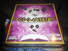 GO-MATRIA BRAND NEW SEALED MODERN WORD GAME WITH ANCIENT VALVES