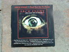 Arch Enemy - Dead Eyes See No Future   ADVANCED PROMO CD 2004 COLLECTIBLE
