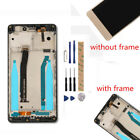 LCD Display+Touch Screen Digitizer Assembly For Xiaomi Redmi 3 Pro/3 Prime/3/3S
