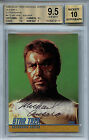 2020 Rittenhouse Star Trek TOS Archives and Inscriptions Trading Cards 41