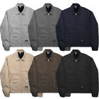 Dickies Mens Lined Eisenhower Jacket Style  TJ15