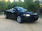 Volvo: C70 free shipping warranty below $7000 dollars