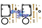 80-81 YAMAHA RD350LC 4U0 CARB REPAIR KITS CARBURETOR 2 REPAIR KITS 20-4U0CR