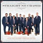 STRAIGHT NO CHASER ACAPPELLA ILL HAVE ANOTHERCHRISTMAS ALBUM  NEW CD