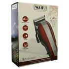 Wahl Professional 8147 5-Star Series Legend Corded Clipper