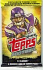 2013 Topps Football Cards 51