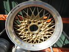 85 86 BMW 635CSI WHEEL 390X165MM ALCOA 96857