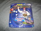GREG MADDUX PRO ACTION STARTING LINEUP COLLECTIBLE ACTION FIGURE NEVER OPENED