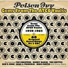 Various Artists Gems from the Atco Vaults Various New CD UK Import