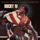 1985 Topps Rocky IV Trading Cards 21