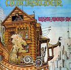 Quicksilver Messenger Service - What About Me [New CD]