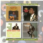 Charley Pride - Country Charley Pride / the Country Way [New CD] UK -
