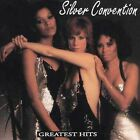 The Silver Convention - Greatest Hits [New CD] Canada - Import