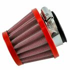 38mm Air Filter Cleaner 50cc 110 125cc Dirt Bike ATV Quad GY6 Moped Scooter XQ