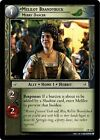 LoTR TCG Realms of the Elf Lords RotEL Melilot Brandybuck, Merry Dancer 3R110