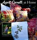 April Cornell At Home