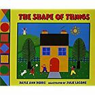 The Shape of Things Little Book