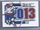 2013 In the Game Draft Prospects Hockey Cards 29