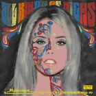 Various Artists All Kinds of Highs Mainstream Pop Psych 1966 1970 New CD UK