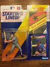 1992 STARTING LINEUP - MLB - RYNE SANDBERG - CHICAGO CUBS - NIB
