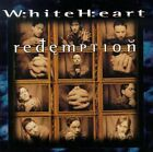 WhiteHeart - Redemption [New CD] Manufactured On Demand