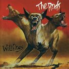 The Rods - Wild Dogs [New CD]