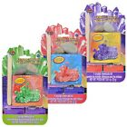 Kids Crystal Growing Kits 3 Color Choices US Seller Free Shipping