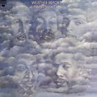 Weather Report - Sweetnighter [New CD]