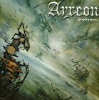 Ayreon - 01011001 Press Release [New CD] Argentina - Import