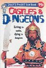 Castles and Dungeons (Ziggy's Pocket Fun Books)