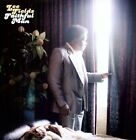 The Expressions Lee Fields Faithful Man New Vinyl
