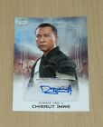 2016 Topps Star Wars Rogue One Series 1 Trading Cards 7
