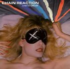 Chain Reaction - X Rated Dream [New CD] Canada - Import