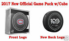 Montreal Canadiens Collecting and Fan Guide 8