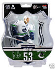 2016-17 Imports Dragon NHL Figures Checklist and Gallery 11