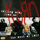 Korn - Best of [New CD] Holland - Import