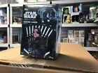 Topps Star Wars Rogue One Series 1 Trading Cards Blaster Box