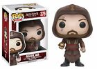 Ultimate Funko Pop Assassin's Creed Figures Gallery and Checklist 36