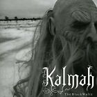 Kalmah - Black Waltz [New CD]