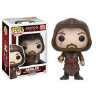 Ultimate Funko Pop Assassin's Creed Vinyl Figures List and Gallery 19