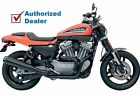 Bassani Black Road Rage 2 Into 1 Full Exhaust Pipes System Harley 2009 12 XR1200