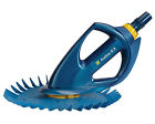 USED BARACUDA G3 W03000 Inground Suction Side Automatic Swimming Pool Cleaner