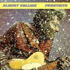 Albert Collins - Frostbite [New CD]