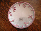 FITZ AND FLOYD OCEANA Bread & Butter Plate 5 3/4