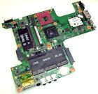 Laptop Motherboard Dell Inspiron 1525 07211 2 484W002021 HDMI Replacement Part